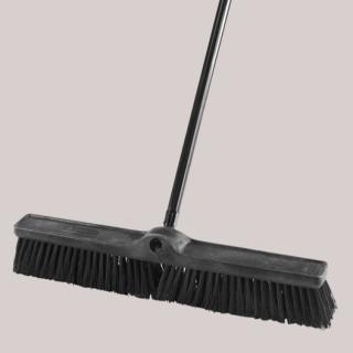 BroomAlt