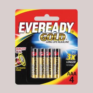 EvereadyAlt
