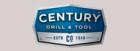 CenturyLogo